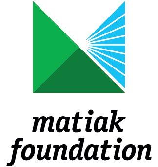 Matiak Foundation