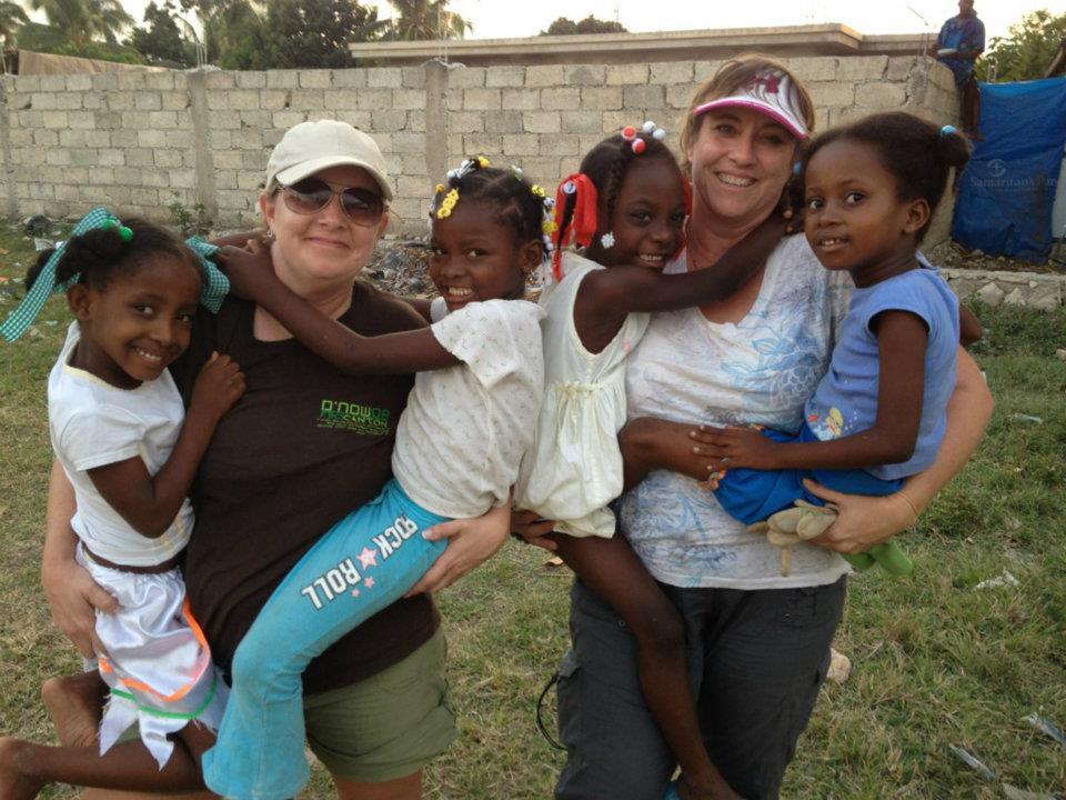 Haiti 2012 3