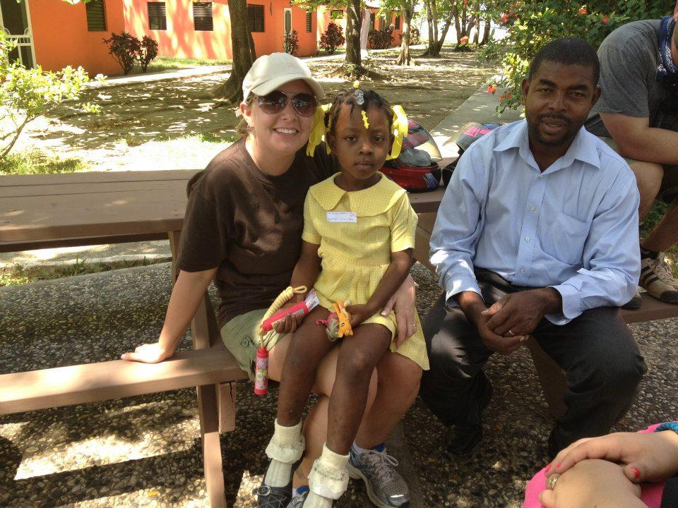 Haiti 2012 4