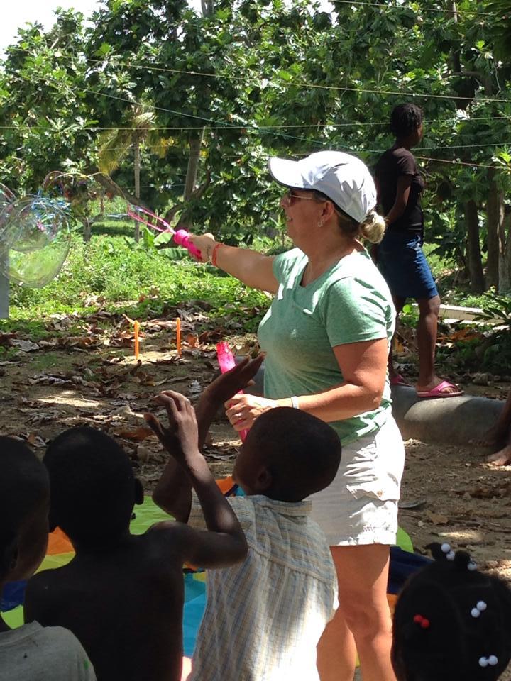 Haiti 2014 1