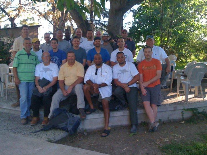 haiti 2012 1