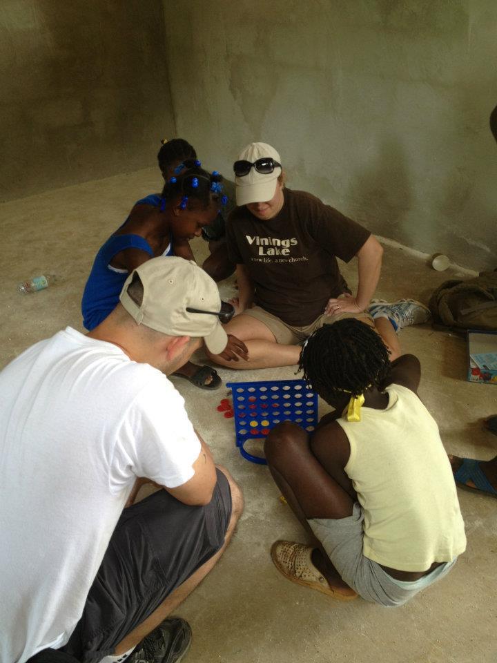 haiti 2012 2