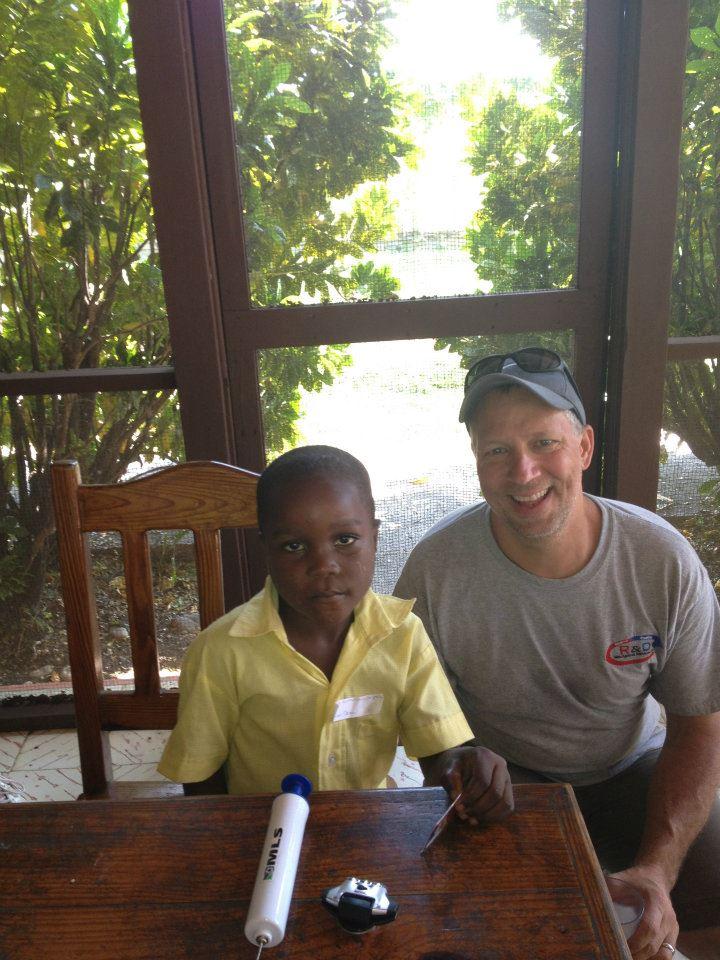 haiti 2012 5