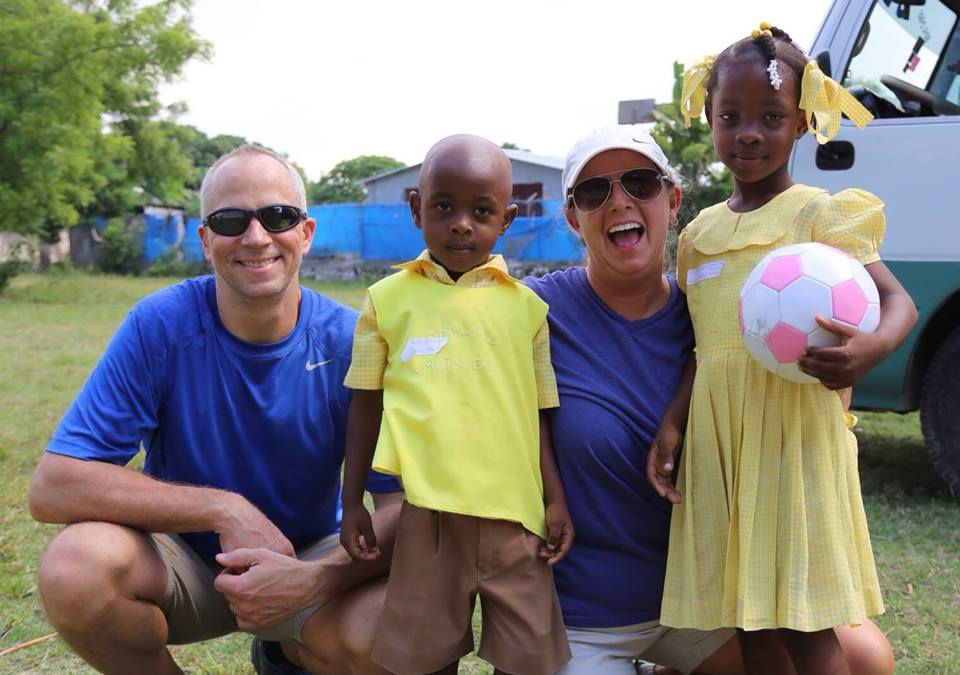 haiti 2014 6