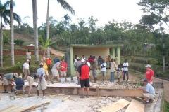 Haiti 2011 2